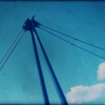 Agfa Moviechrome 40 Beispielbild 01