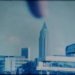 Agfa Moviechrome 40 Beispielbild 02