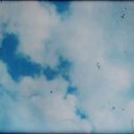Agfa Moviechrome 40 Beispielbild 03