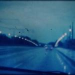 Agfa Moviechrome 40 Beispielbild 04