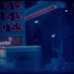 Agfa Moviechrome 40 Beispielbild 05