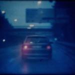 Agfa Moviechrome 40 Beispielbild 06