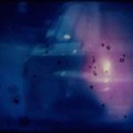 Agfa Moviechrome 40 Beispielbild 07