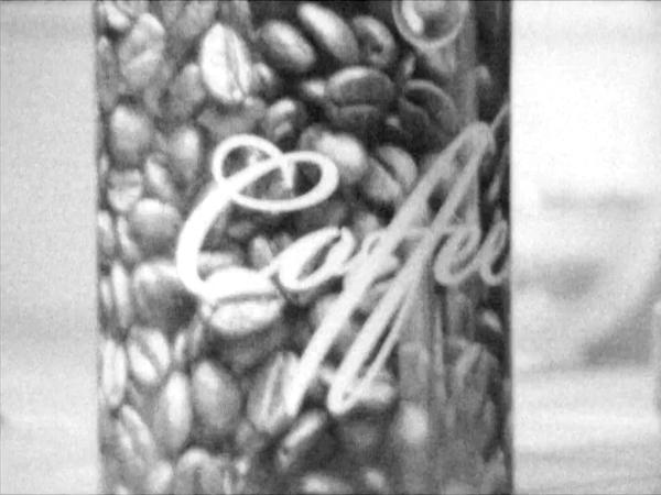 Caffenol und Super 8 02