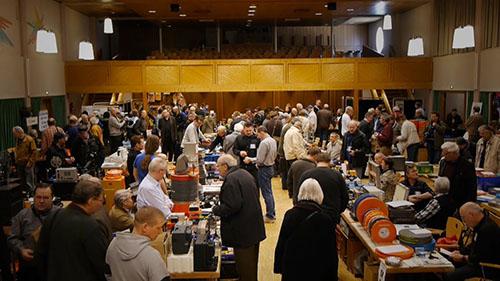Filmbörse Deidesheim 2013
