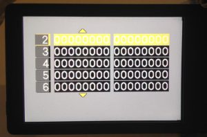 Panasonic GH2: Shutter-Count auslesen