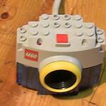 Infrarot-Kamera 01