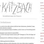 Rabow KZ-Katzbach
