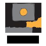 WPPD-Logo